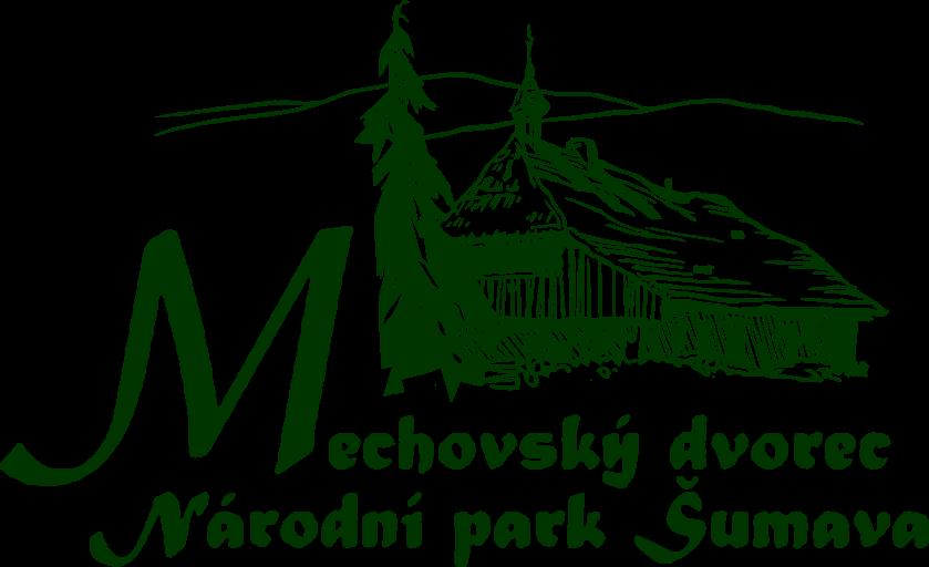 Šumava-Mechov